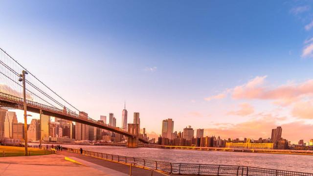 Conheça uma Nova Iorque fora dos roteiros turísticos