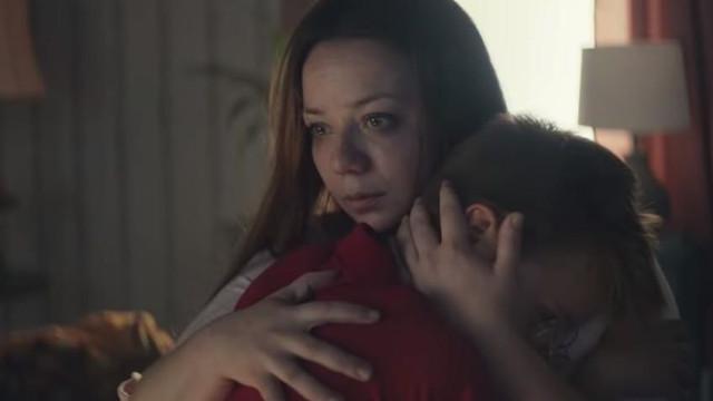 Gillette associa-se ao movimento Me Too com anúncio emotivo