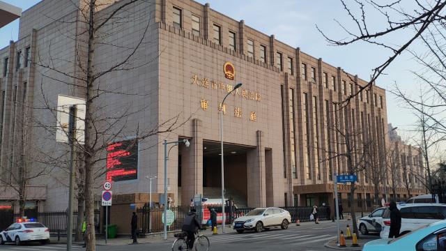 Tensões entre Pequim e Otava agravam-se com pena de morte para canadiano