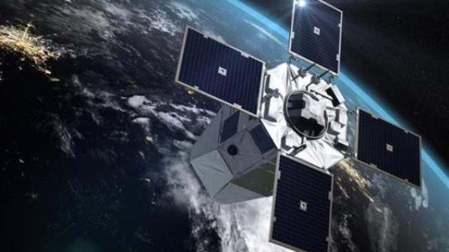 Satélite do Irão não conseguiu entrar em órbita