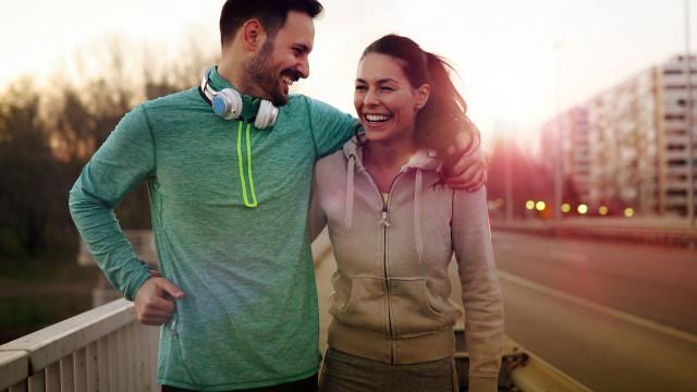 Praticar este movimento por 30 minutos reduz risco de morte em 30%