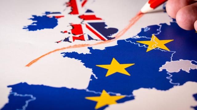 Britânicos não vão precisar de visto em estadas curtas no espaço Schengen