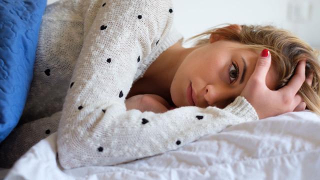 Dorme menos de seis horas? Cuidado com esta doença vascular crónica