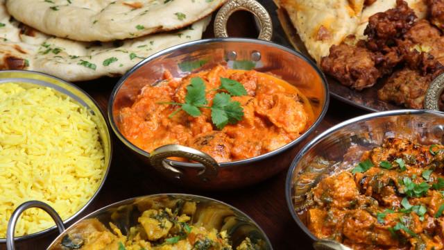 Dia Internacional da Comida Picante: Conheça os 10 melhores restaurantes