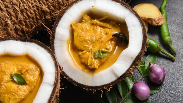 Descubra as tendências gastronómicas de 2019