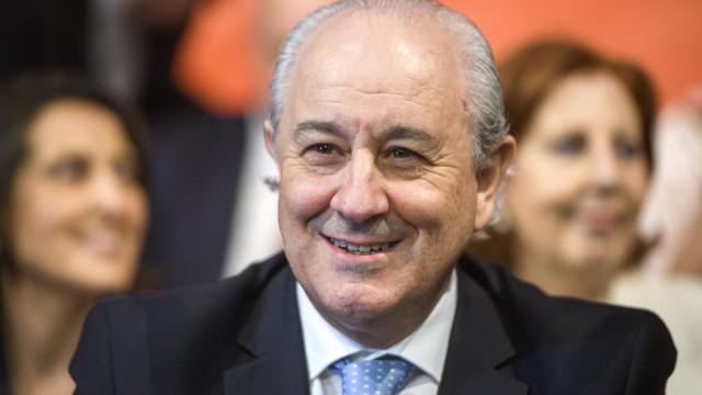 """""""O PS que se cuide. Hoje, PSD e Rui Rio sairão reforçados"""""""
