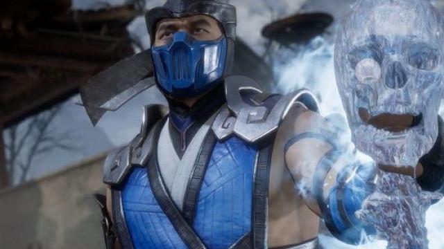 Trailer de 'Mortal Kombat 11' revela mais lutadores (e muita violência)