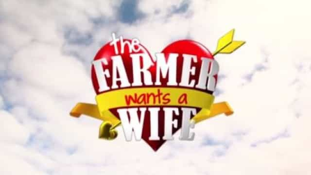 O agricultor que procura uma mulher: O novo reality show da TV portuguesa