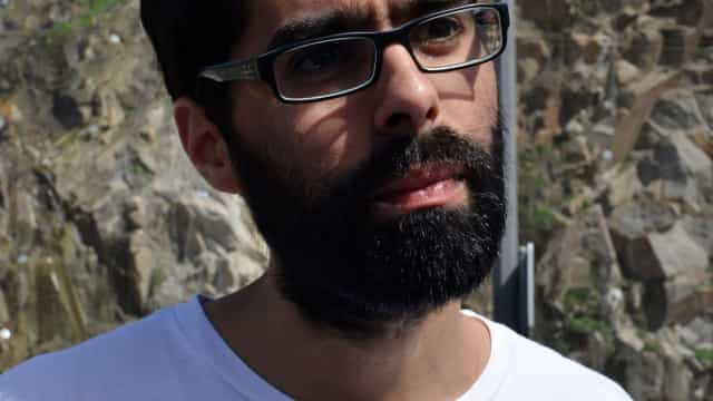 """Rui Moreira devia entender que o Porto """"não é um faroeste legal"""""""