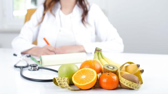 Cancro: Os 5 pilares para uma vida mais equilibrada e saudável