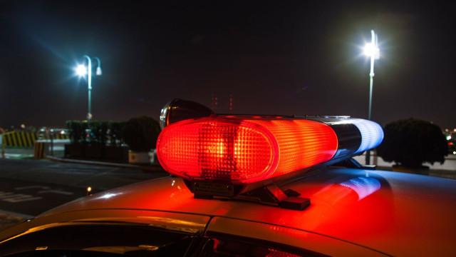 Polícia procurava voluntários para se embebedarem. Responderam centenas