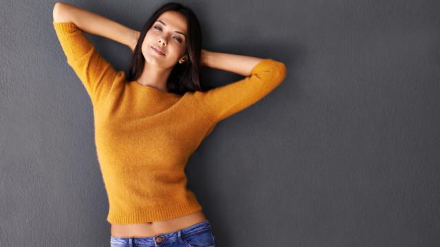 Tenha uma barriga de sonho sem fazer exercício: Coma estes 5 alimentos