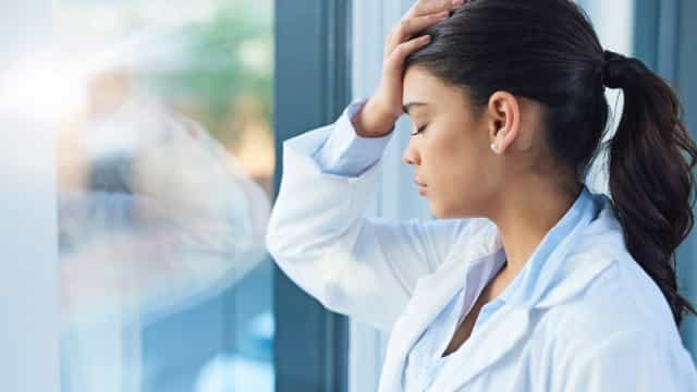 """Hemocromatose: """"A doença genética mais comum é confundida com cansaço"""""""