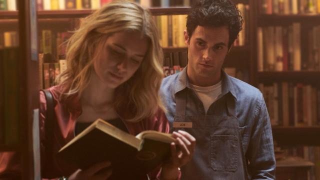 Netflix confirma uma segunda temporada para 'Tu'