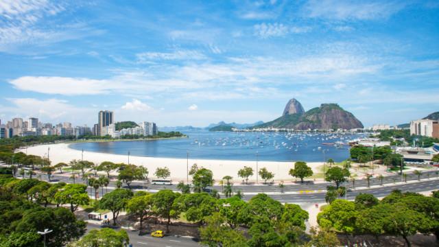Será que Deus é mesmo brasileiro? Nunca foi tão fácil descobrir