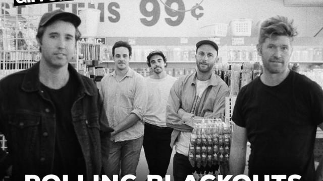 Há mais uma banda confirmada para o NOS Alive e traz álbum novo