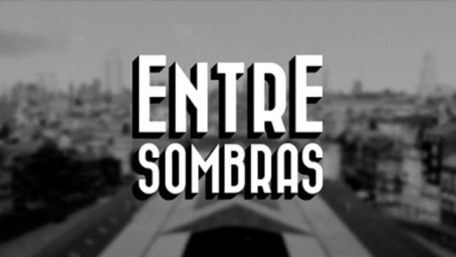 Filme português 'Entre sombras' nomeado para os prémios franceses César