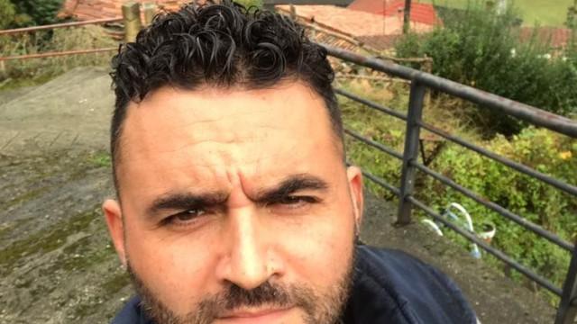 Resgate de Julen: Pai de um dos mineiros era português e morreu num poço