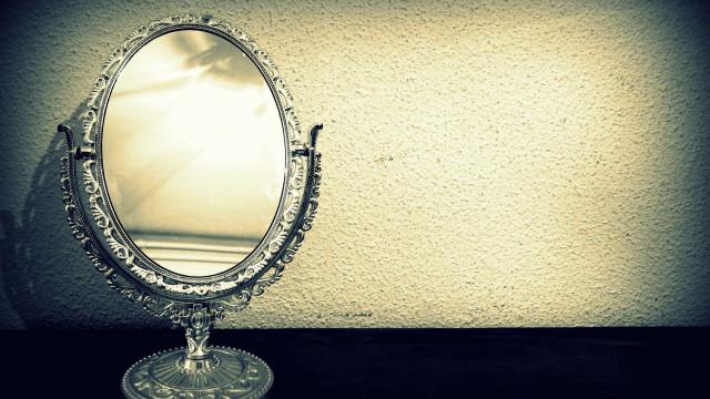Médica olhou-se ao espelho e percebeu que tinha cancro