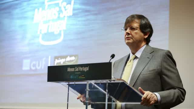 Jerónimo Martins investe em laboratório para rastrear ADN alimentar