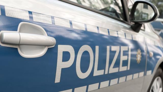 """Polícia alemã publicou post para encontrar mulher que """"encantou"""" agente"""