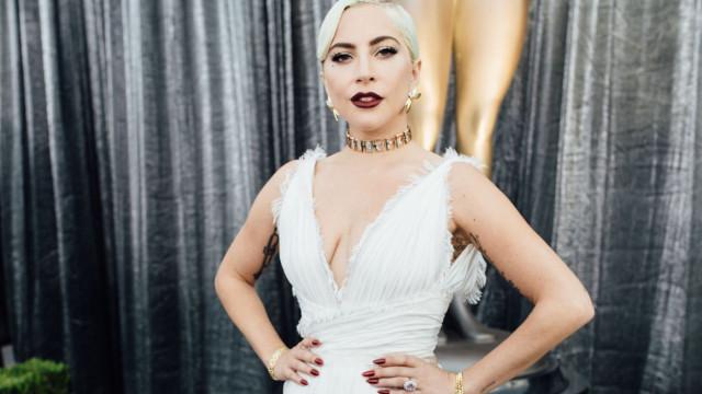 Razões que fazem de Lady Gaga uma das artistas mais influentes do momento