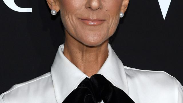 Céline Dion tem um novo homem na sua vida? Cantora responde a rumores