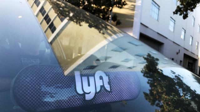 Passageiro esfaqueou mortalmente condutora da Lyft que estava grávida