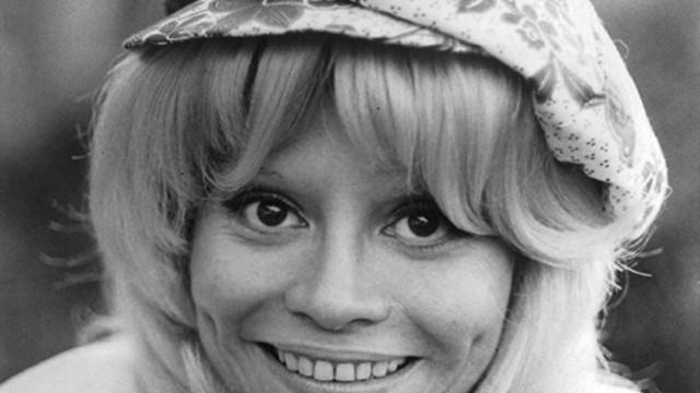 Morreu atriz que acusou Billy Cosby de abuso sexual