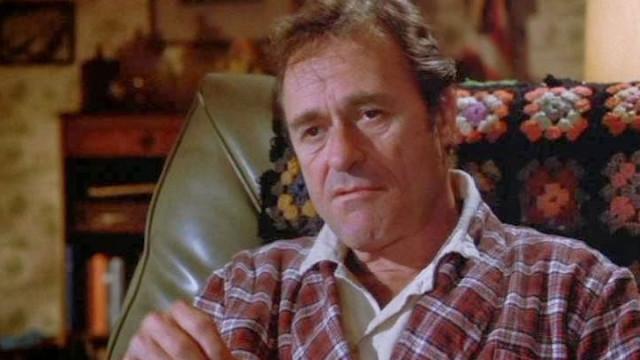 Morreu Dick Miller, ator de 'Gremlins' e 'Exterminador Implacável'