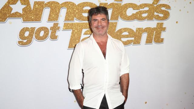 Simon Cowell desembolsa 17 milhões de euros em nova casa