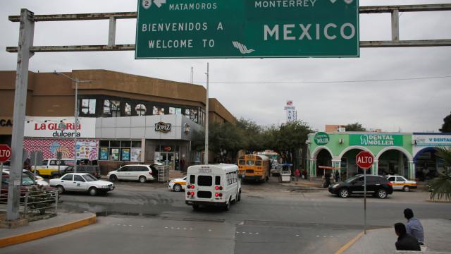 Sismo com epicentro no México provoca danos no parlamento de El Salvador