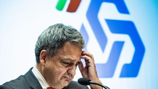 """""""CGD tem de se renovar"""" e evitar ser """"arma de arremesso político"""""""