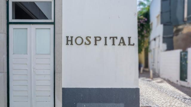 Médicos Sem Fronteiras em Portugal à espera de mais profissionais