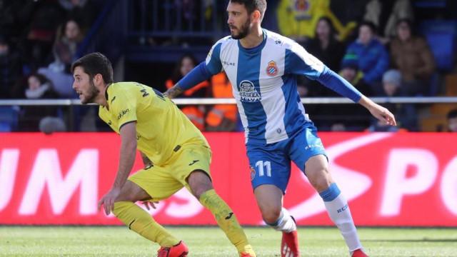 Atenção Sporting: Villarreal volta a marcar passo na estreia de Ferreyra