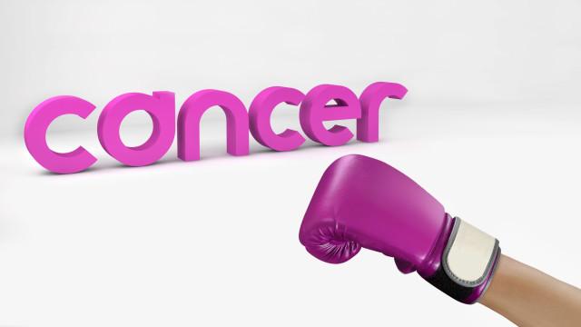 Maratona da Saúde assinala o dia Mundial de Luta contra o Cancro