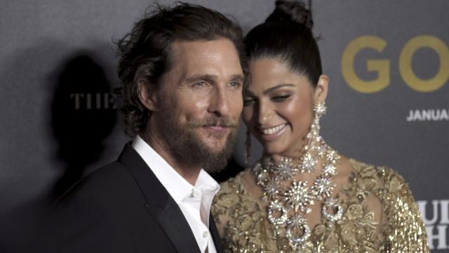 Os pedidos de casamento das estrelas de Hollywood