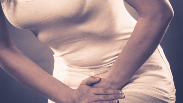Infeções sexuais: As quatro enfermidades que mais preocupam os cientistas