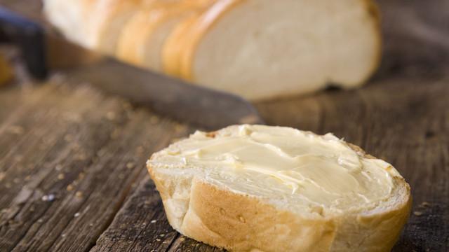 Mistério desvendado: O que é pior para a saúde, manteiga ou margarina?