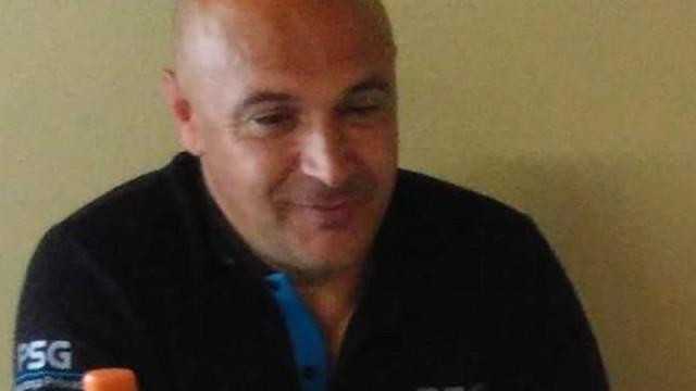 Mário desapareceu há quase quatro meses. Família defende tese de crime