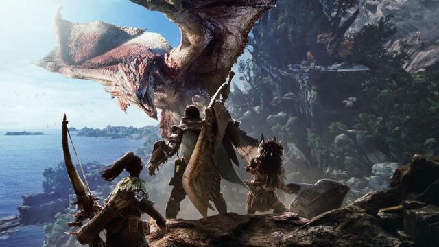 PlayStation tem grandes jogos em promoção. Eis algumas sugestões