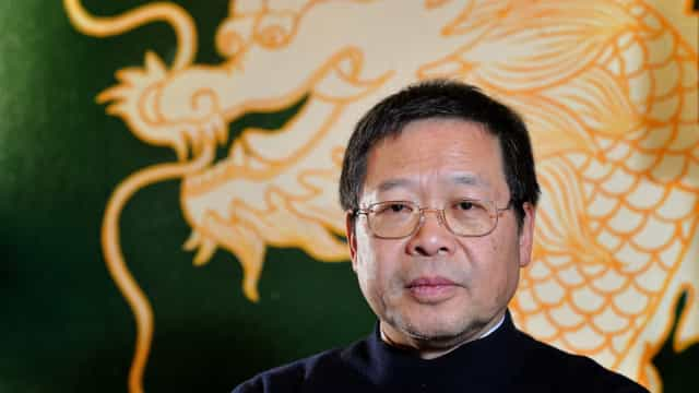 """Líder de comunidade chinesa diz que procura por Portugal """"estabilizou"""""""