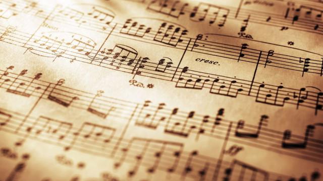 Projeto de 'Liberdade, Liberdade' recria canções de José Afonso
