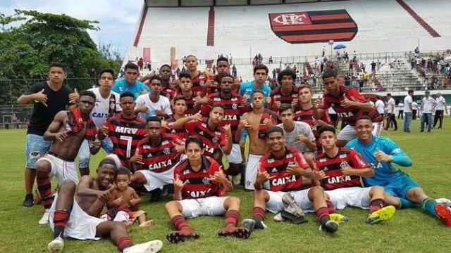 Flamengo: Já são conhecidos os nomes de seis das dez vítimas da tragédia