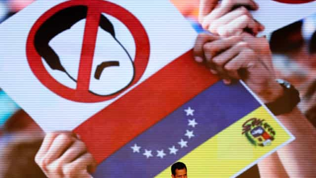 Partido ORA acusa direita de plano para ingerência na Venezuela