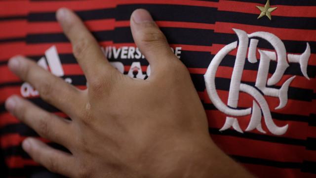 """Flamengo assume """"responsabilidades"""" pelo incêndio que matou 10 jovens"""