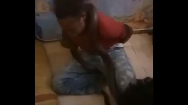 Polícia indonésia admite ter utilizado cobra durante inquérito a homem