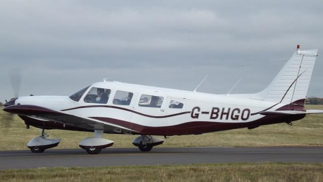 Adolescente detido nos EUA após tentar controlar avião em pleno voo