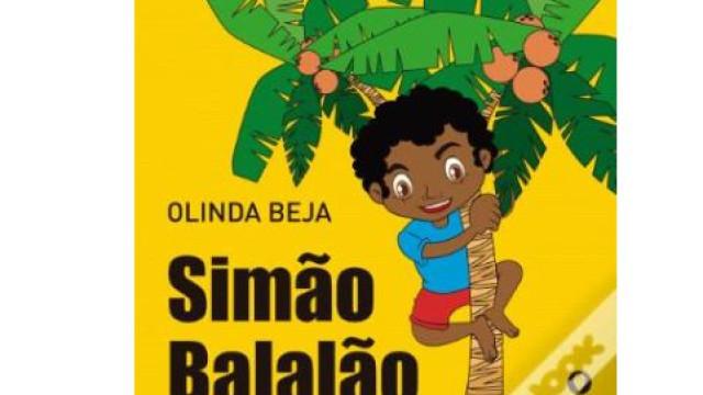 A mãe é que sabe: Eis a lição de vida do livro infantil 'Simão Balalão'