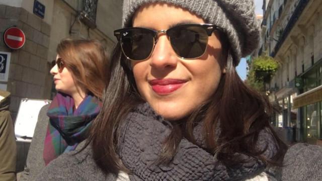Namorada de Emiliano Sala quebra silêncio para homenagear jogador